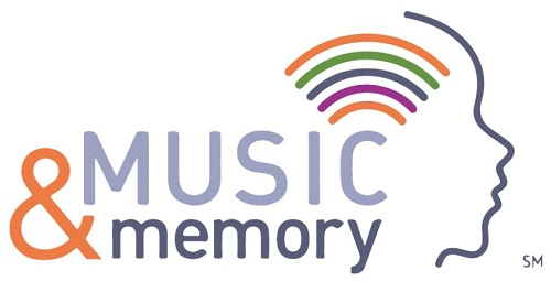 Walker Methodist's Miracle of Music Partners with MUSIC & MEMORY℠