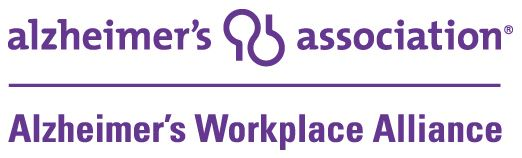 Alzheimer's Workplace Alliance