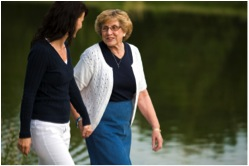 3 Steps for Finding Assisted Living Communities Near Home