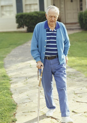 5 Signs it's Time to Start Thinking about Senior Living