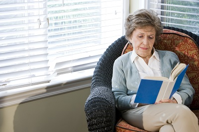 Finding Independent Senior Living that Suits Your Lifestyle