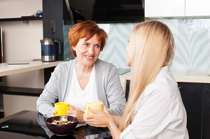 transitional_care,_long-term_care