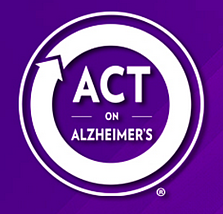 ACT_on_Alzheimers