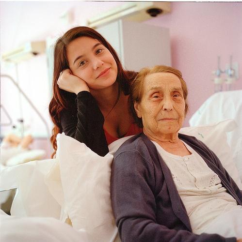 Dilirium Transitional Care at Walker Methodist Health Center.jpg