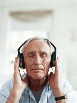 MusicMemoryInMN