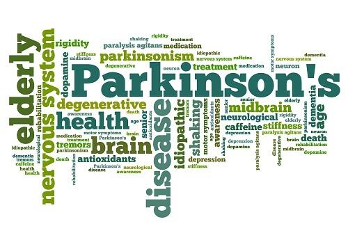 Parkinson's Disease Exercise is Key