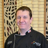 What's Cooking at Walker Methodist's Culinary Services?