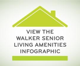 Walker-LivingAmenities-Thumbnail.jpg