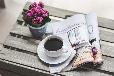 coffee-flower-reading-magazine_SP.jpg