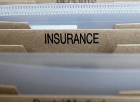 long_term_care_insurance_LTCI