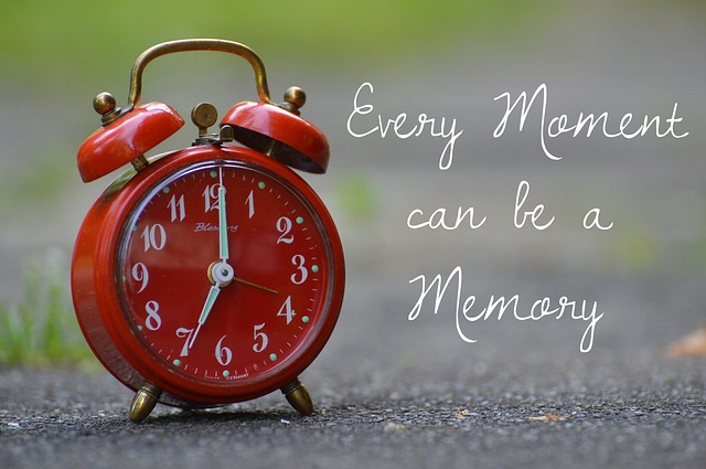 Memory Care Resources and More at Walker Methodist