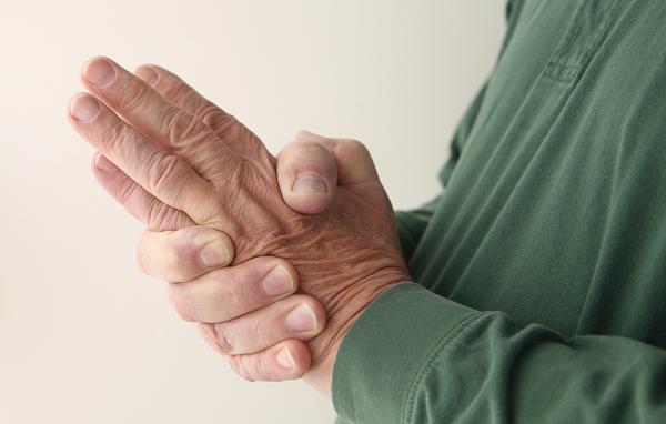 relieve_arthritis