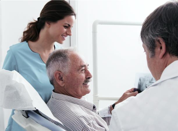 senior_dental_clinic