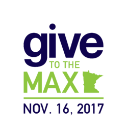 Give to the Max with Walker Methodist in 2017