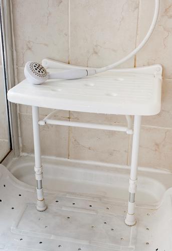 10 bathroom safety tips for older adults