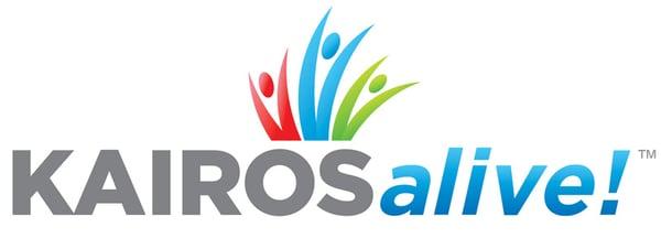 KairosAlive_Logo_only