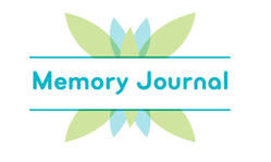 Memory Journal Walker Methodist
