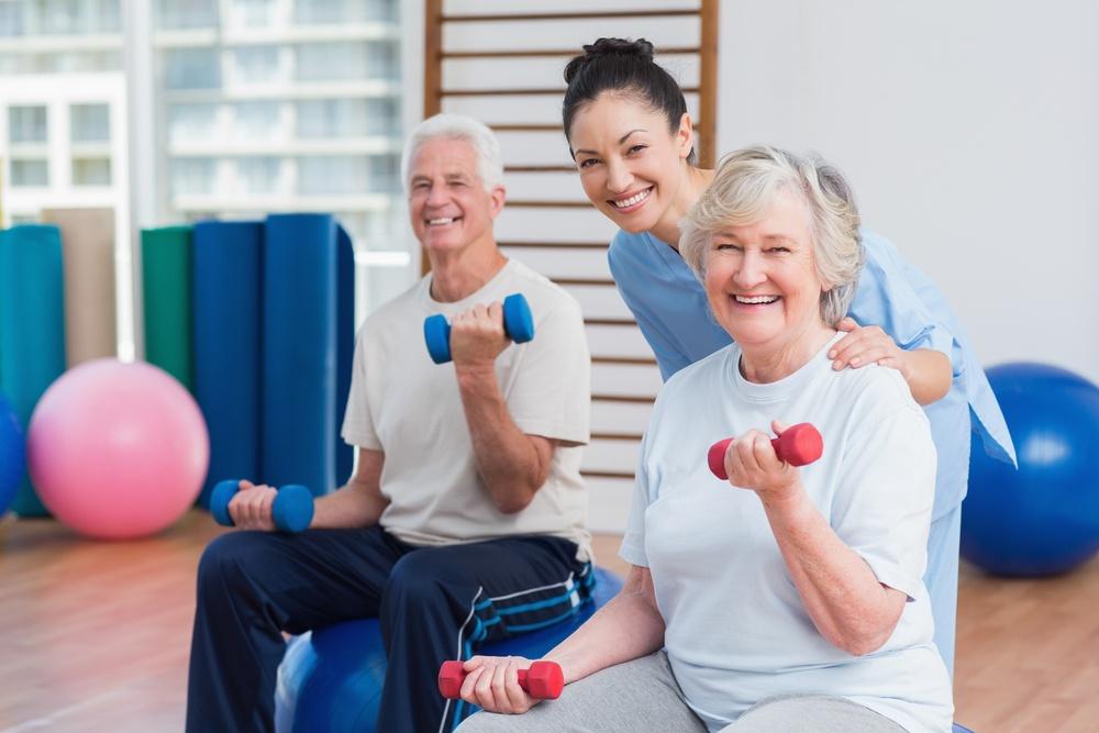 Elderly group exercise.jpeg