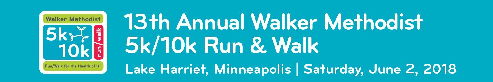 Walk Run_WebBannerC_2018_1-header