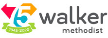 Walker-Methodist-Logo-75th-Anniversary