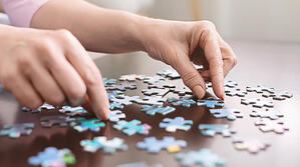 memory-care-puzzle