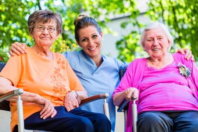 understanding-aging-process