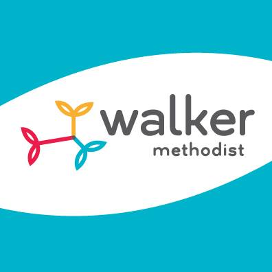 Walker Methodist