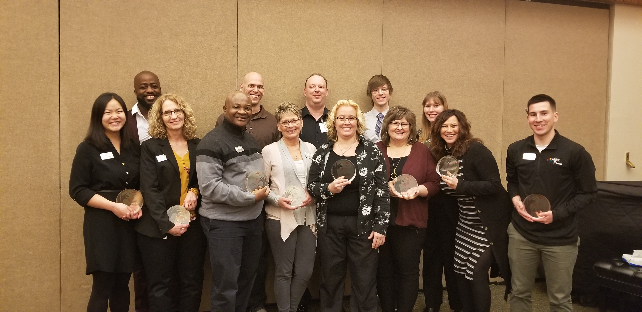 Empowering leaders: Walker Methodist's leadership development program