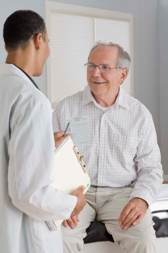 June is Mens Health Month 5 Things Older Ment Should Know.jpg