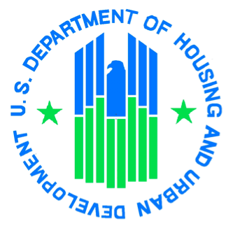 Being Aware of HUD Housing for Seniors