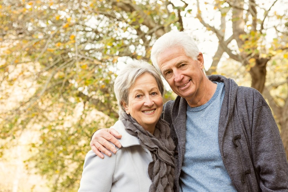 Alleviate Your Fears of Moving Your Loved One with Specialized Care from Walker Methodist