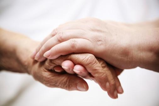 Integrative Care Options at Walker Methodist Health Center