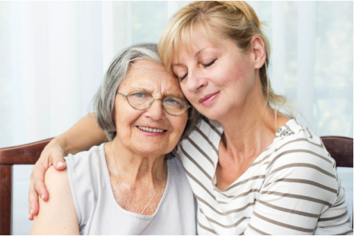 Researching Transitional Care Options? Start Here