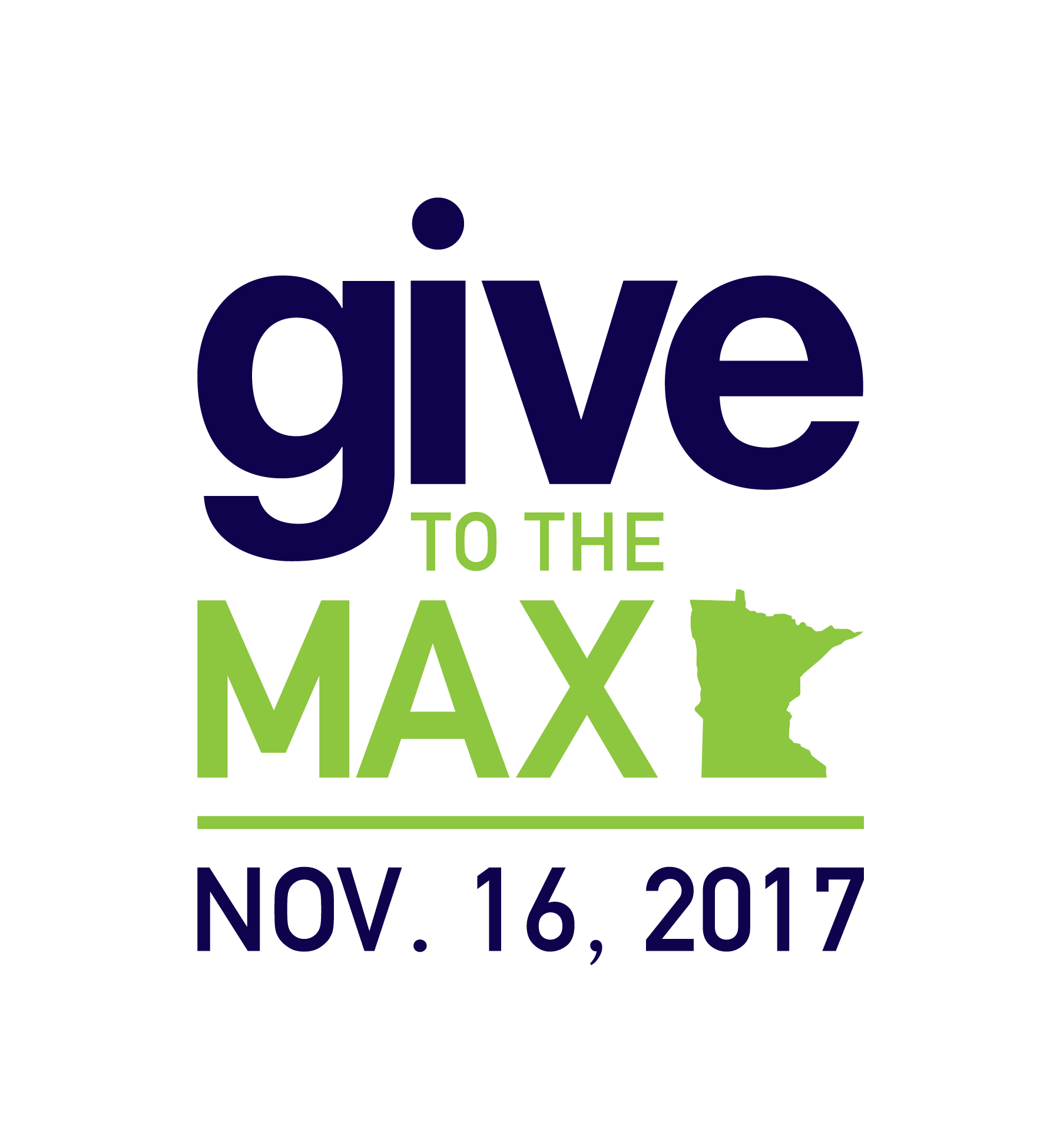 Minnesota: Will you Give to the Max for Older Adults?
