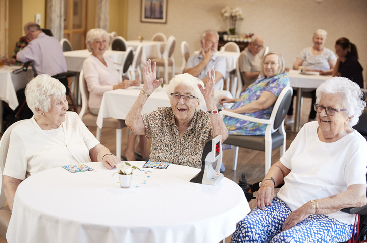 5 Assisted Living Search Mistakes to Avoid