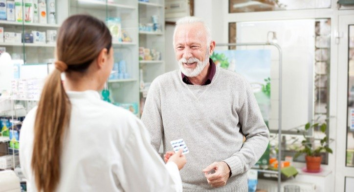 Tips For Staying On Top Of Your Medications