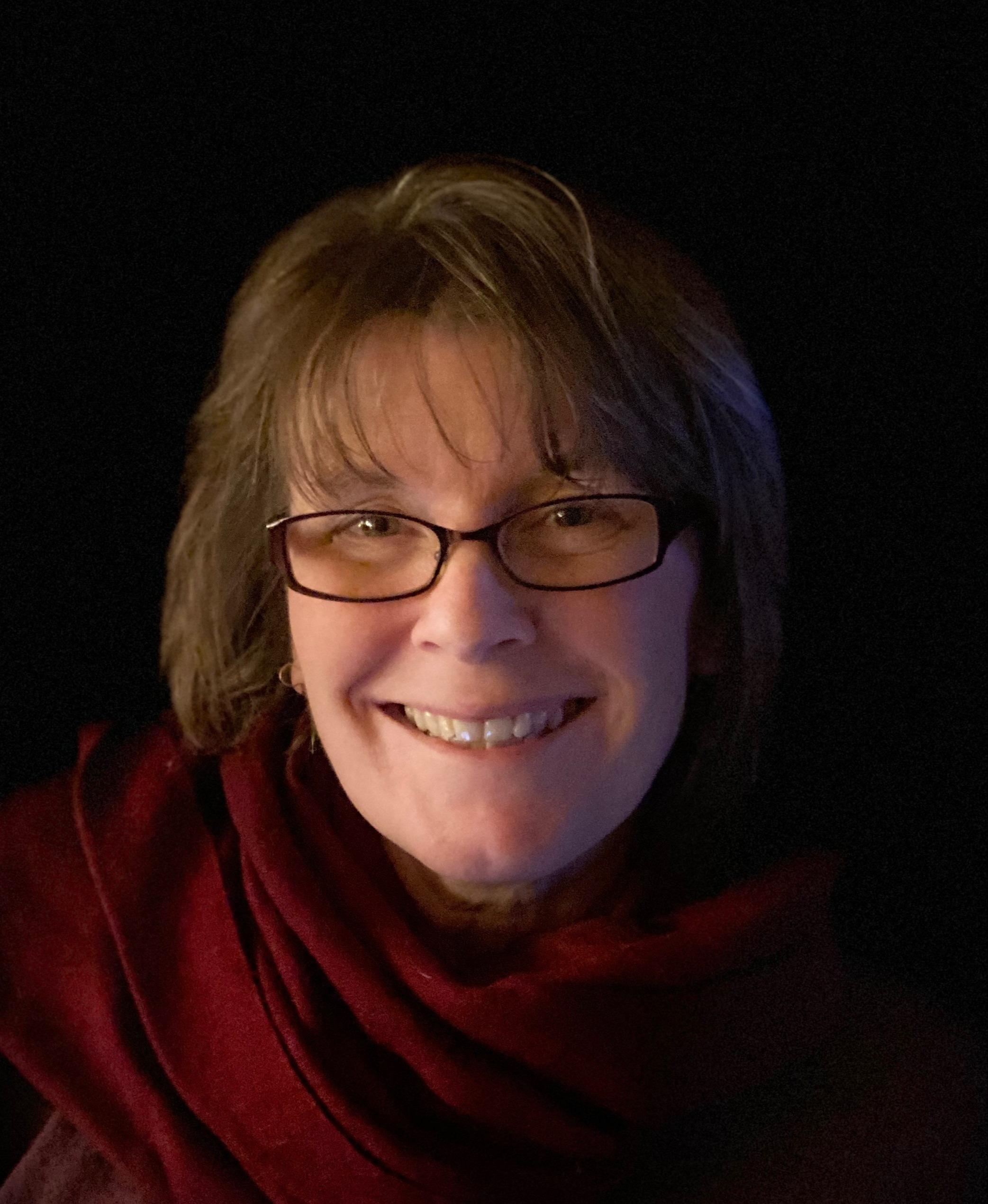 Mary Kay Woehrle
