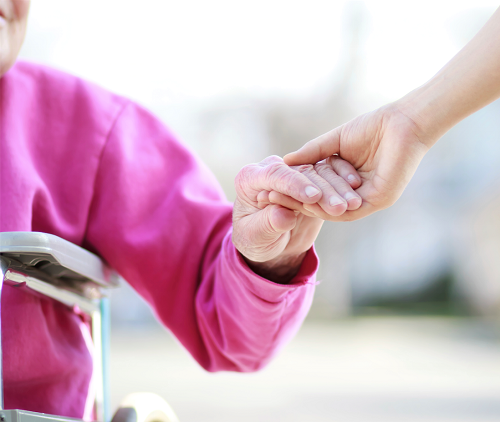 Continuing Care Retirement Community (CCRC) Contract Types