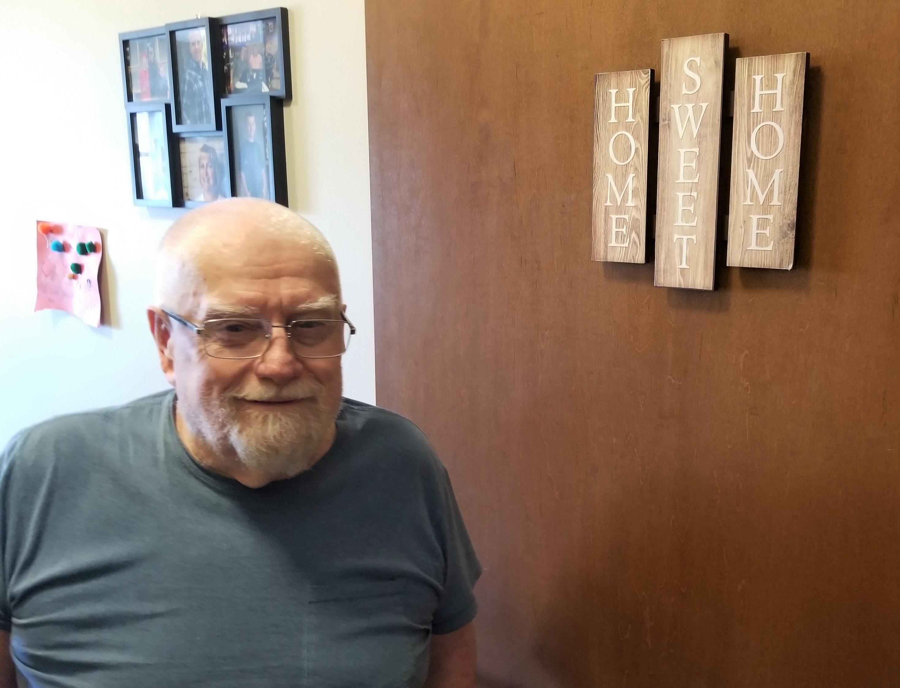 New senior residents find safe, welcoming community at Walker Methodist