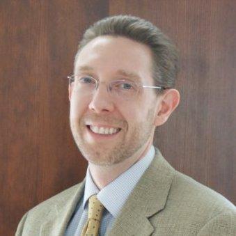 Dr. Neal Buddensiek, MD