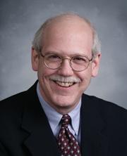 Dr. Stephen Shuman
