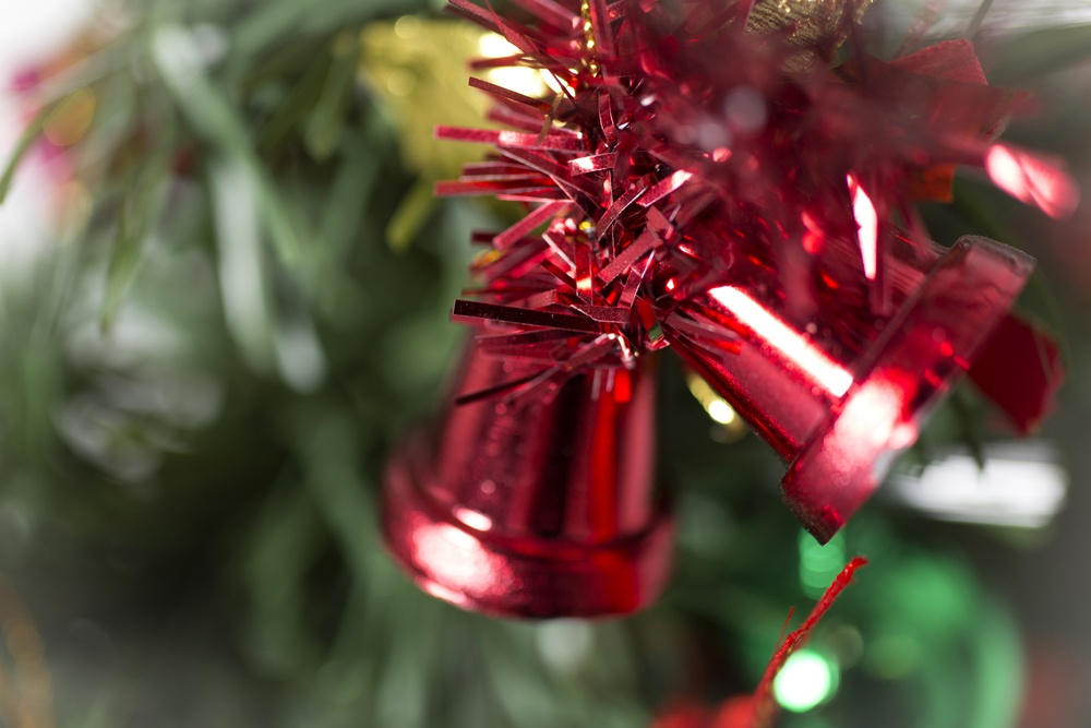 Dementia and The Holidays: 10 Simple Tips to Remember