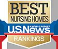 US News Best Nursing Homes