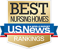 US News Best Nursing Homes