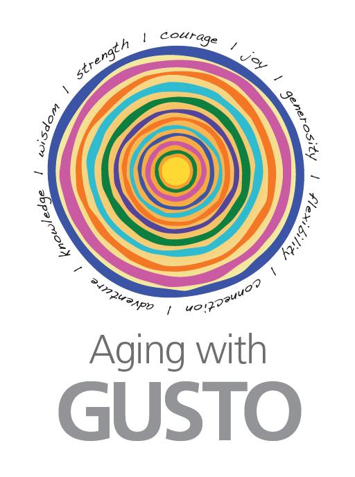 aging_gusto_logo_wordringweb_688.png