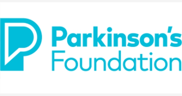 10 resources from the Parkinson's Foundation