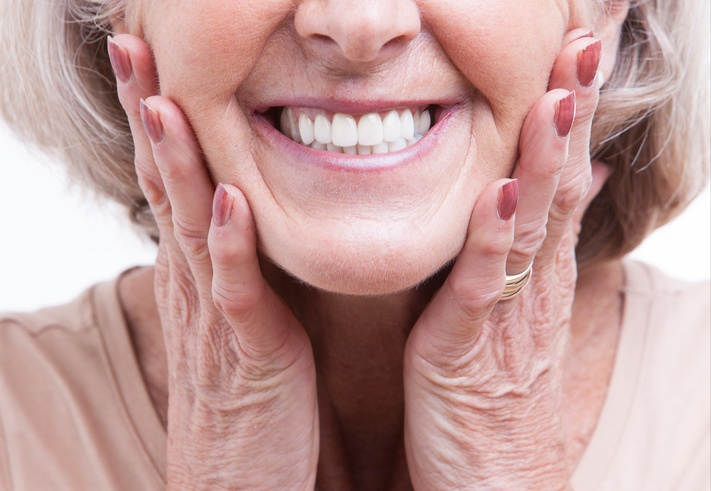 The Many Benefits of Oral Health