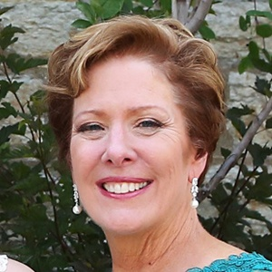 Marilyn Peller Nelson